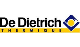 De Dietrich Thermique
