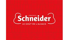 Partenaire UIA - Traiteur Schneider
