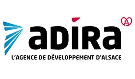 Partenaire UIA - Adira