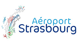 Aéroport International de Strasbourg