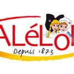 Alélor