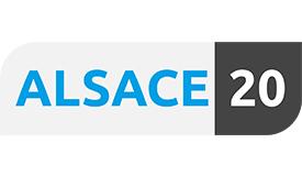 Partenaire UIA - Alsace20