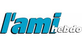 L'Ami Hebdo