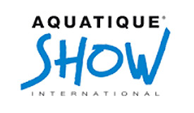 Aquatique Show International