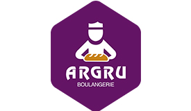 Partenaire UIA - ARGRU