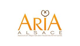 Partenaire UIA - Aria