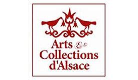 ARTS ET COLLECTION D'ALSACE
