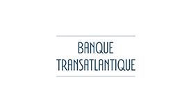 Partenaire UIA - Banque Transatlantique
