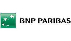 Partenaire UIA - BNP