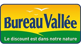 Partenaire UIA - Bureau Vallée