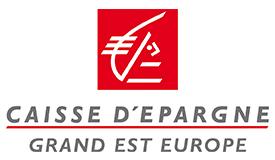 Partenaire UIA - Caisse d'Epargne