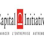 Capital Initiative RTA
