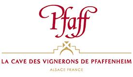 Partenaire UIA - Vignerons de Pfaffenheim
