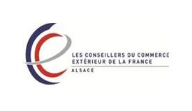 Partenaire UIA - Conseil du Commerce Extérieur
