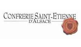 Confrérie St Etienne d'Alsace