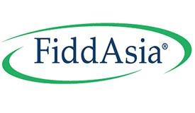 Partenaire UIA - FiddAsia