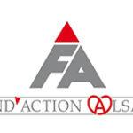 FOND'ACTION ALSACE