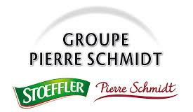 Charcuterie Pierre Schmidt