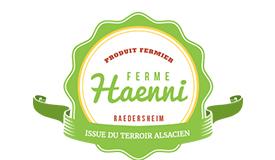 Partenaire UIA - Haenni