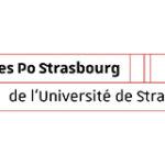 INSTITUT D'ETUDES POLITIQUES DE STRASBOURG