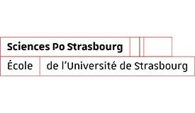 Partenaire UIA - Alumni Sciences Po Strasbourg