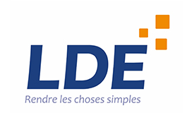 Partenaire UIA - LDE