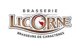 Partenaire UIA - Licorne