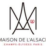 MAISON DE L'ALSACE
