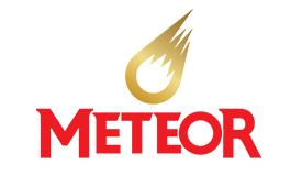 Partenaire UIA - Meteor