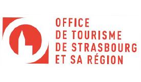 Partenaire UIA - ADT de Strasbourg et environs