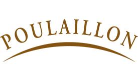 POULAILLON SA