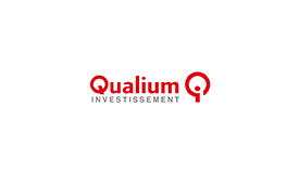 Qualium Investissement