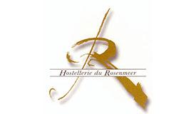 Partenaire UIA - Hostellerie du Rosenmeer