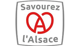 Partenaire UIA - Savourez Alsace