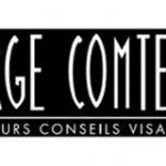 Groupe Serge Comtesse