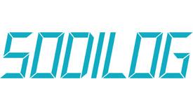 SODILOG