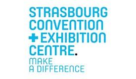 Partenaire UIA - Strasbourg Event