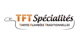 Partenaire UIA - TFT Alsa pates