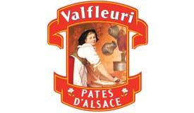 Partenaire UIA - Valfleuri