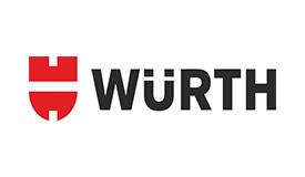 Partenaire UIA - Würth