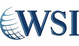 Partenaire UIA - WSI