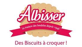 Partenaire UIA - Albisser