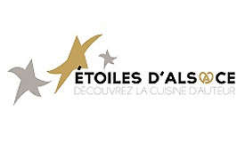 Étoiles d'Alsace