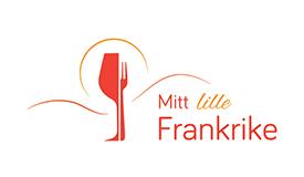 Partenaire UIA - Mitt Lille Frankrike