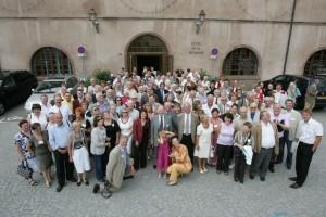 UIA 2008 - Molsheim - 2 août - 0