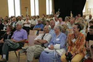 UIA 2008 - Molsheim - 2 août - 1