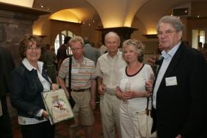 UIA 2008 - Molsheim - 2 août - 5