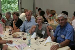 UIA 2008 - Molsheim - 2 août - 6
