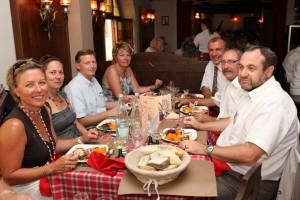 UIA 2009 - Riquewihr - 1 août - 5