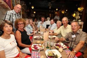 UIA 2009 - Riquewihr - 1 août - 6